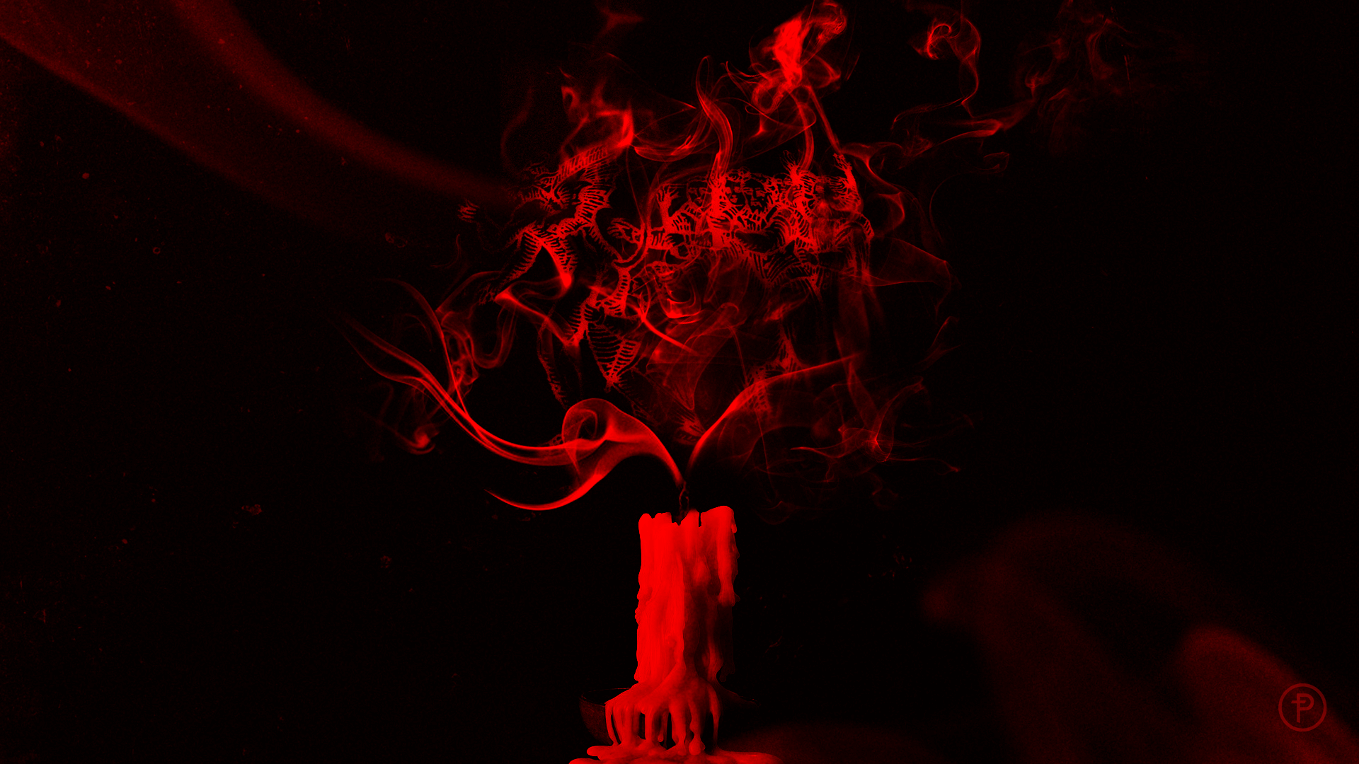 Apocalypse_006.png