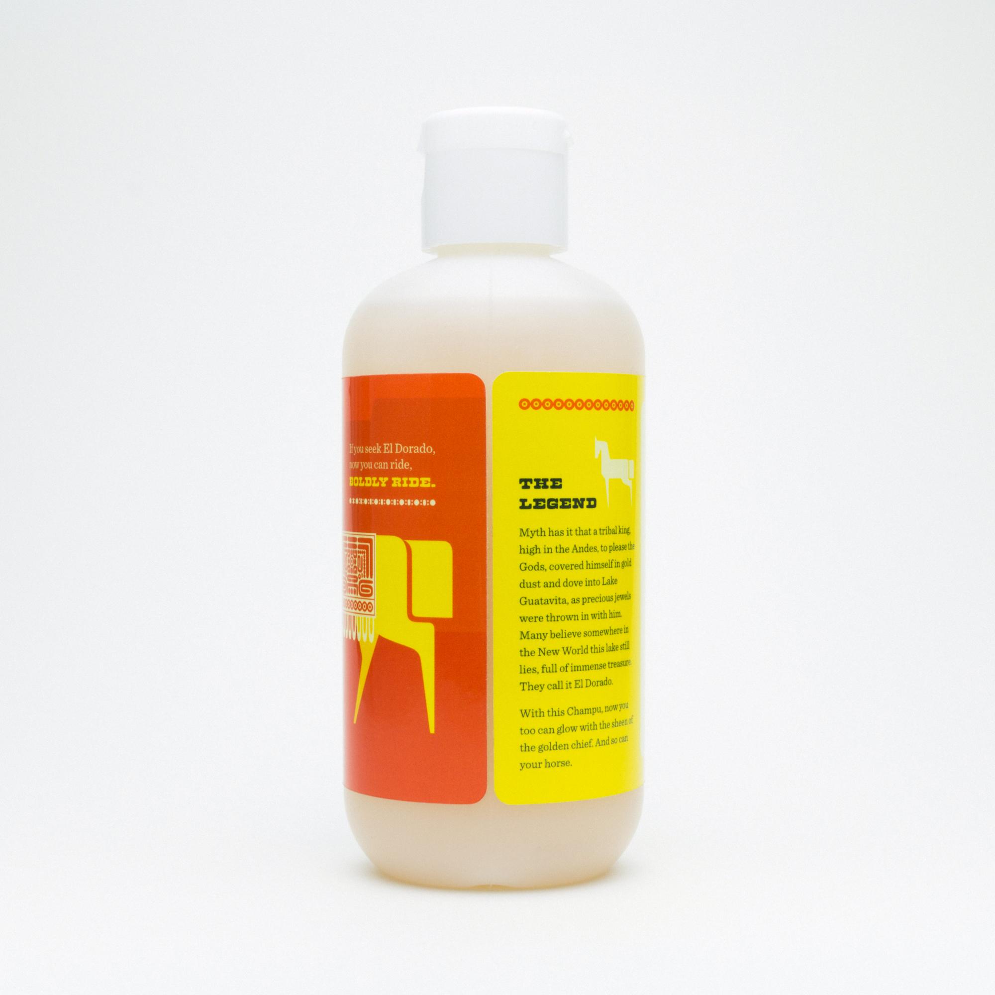 Shampoo_002.jpg