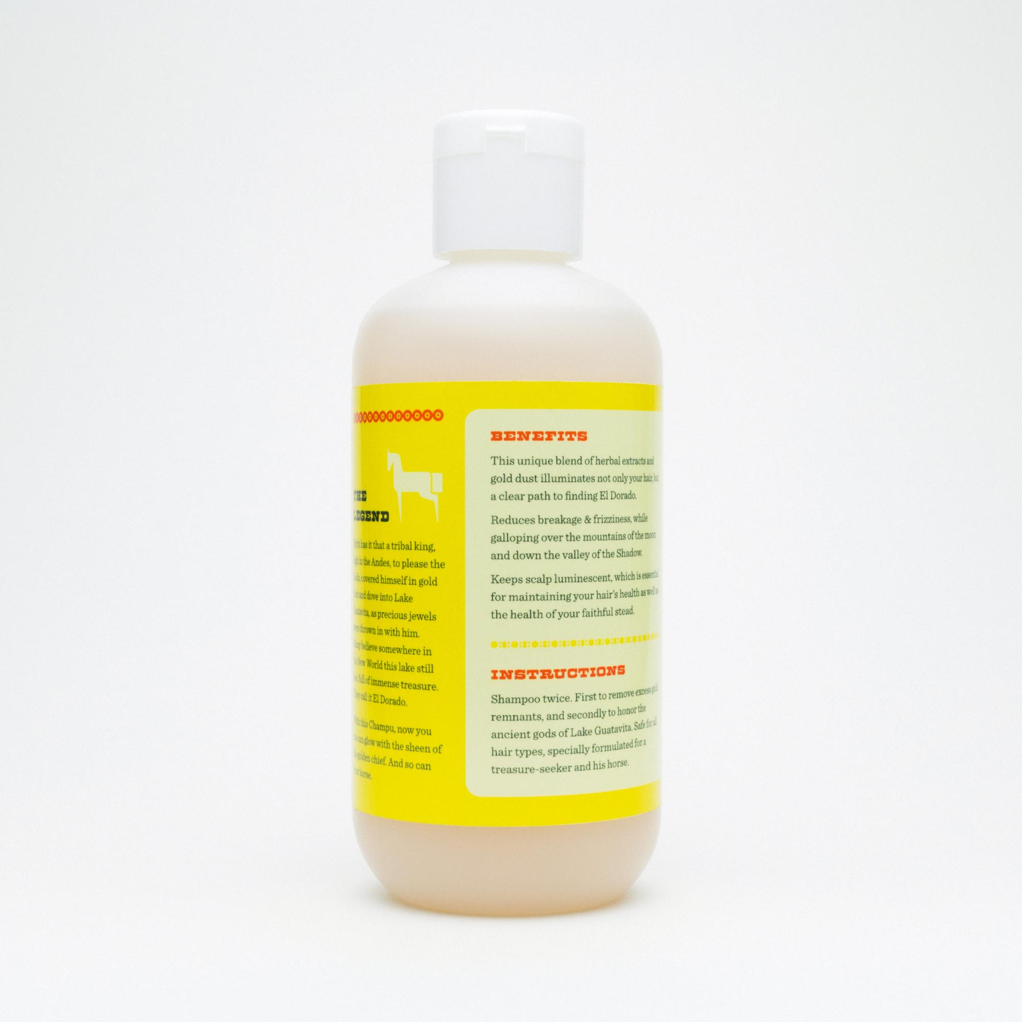 Shampoo_003.jpg