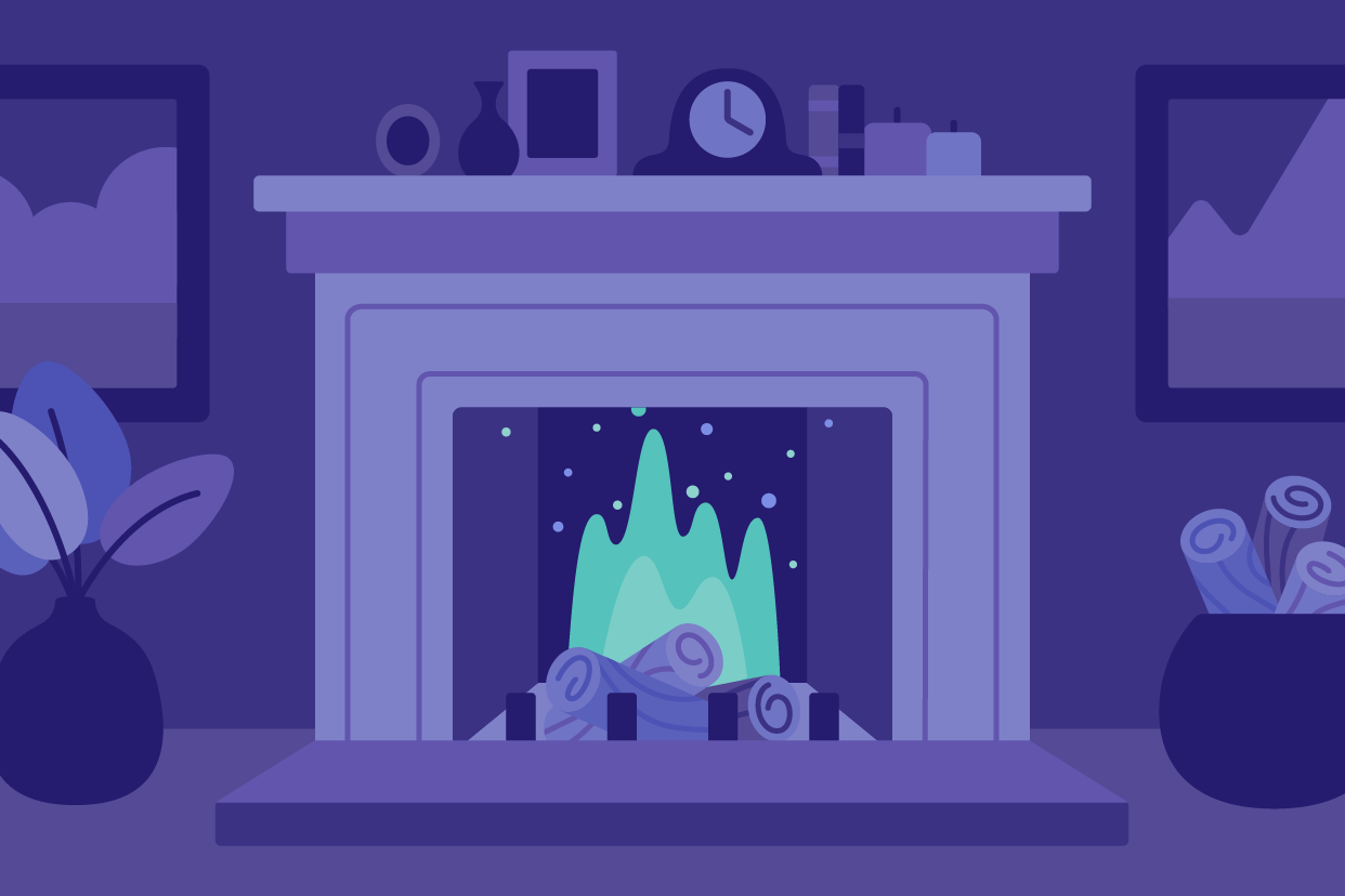 Heasdpace_Soundscapes_IndoorFireplace.png