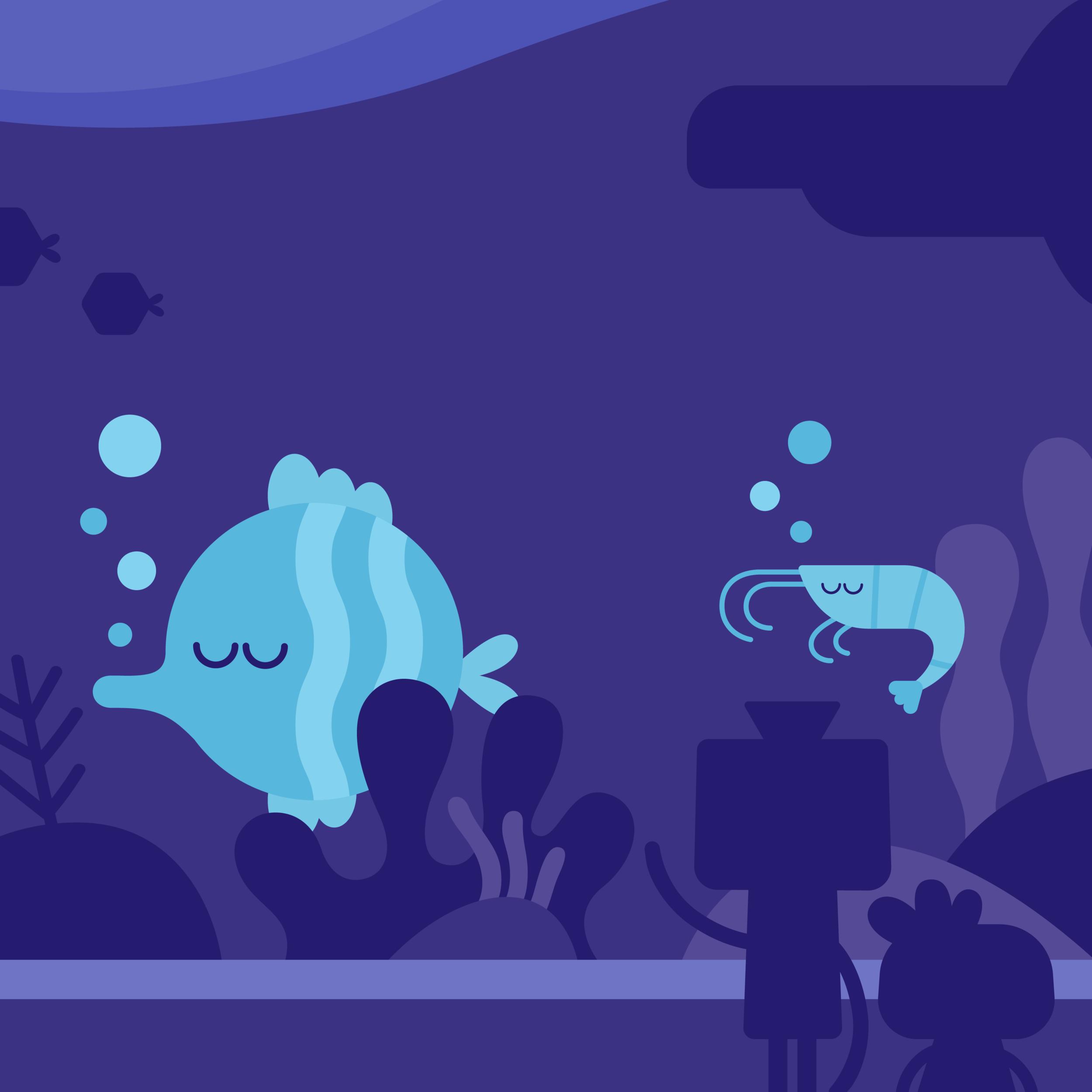 Headspace_Sleepcasts_Aquarium_3x.png