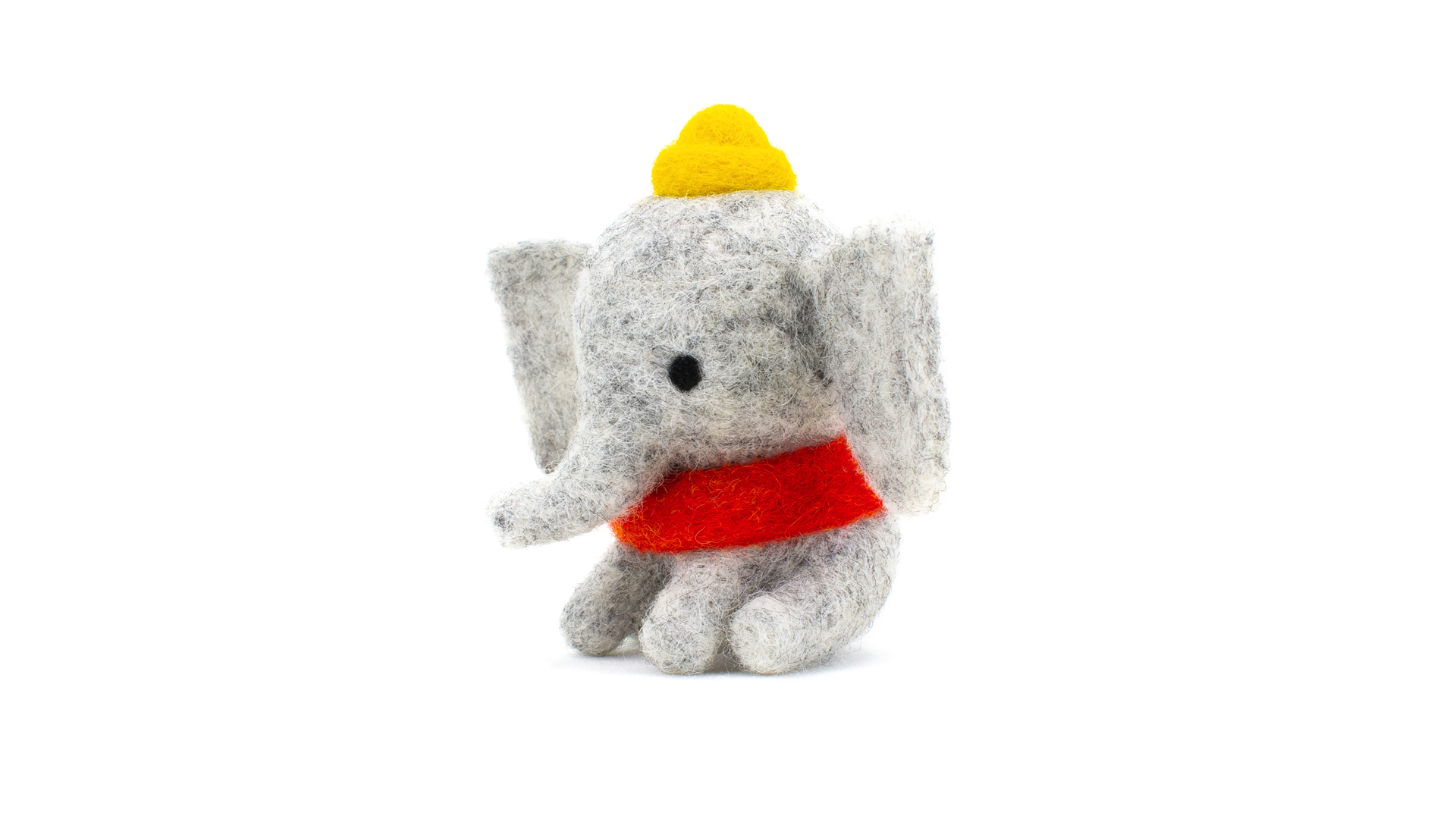 Home_Felt_Dumbo.png