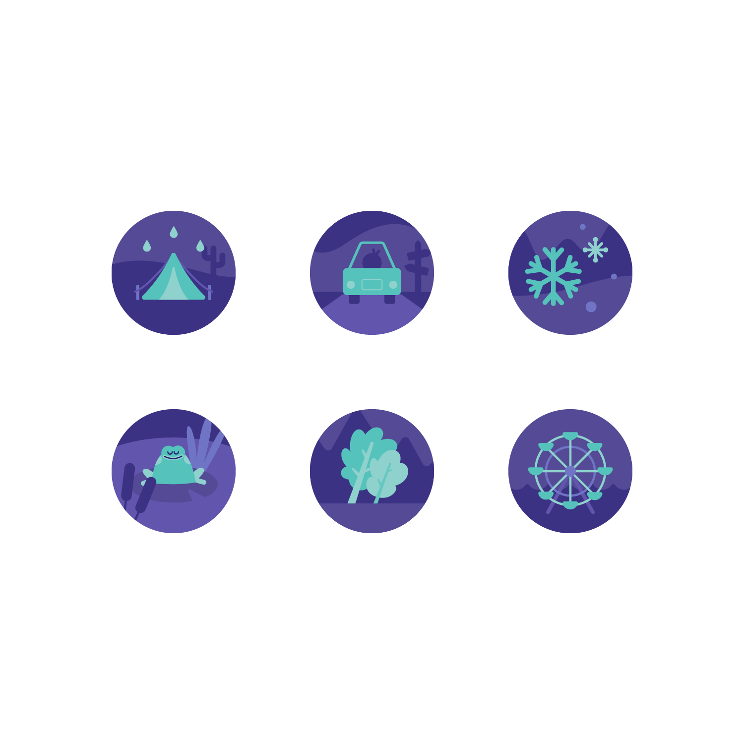 Headspace_Icons_Soundscapes.png