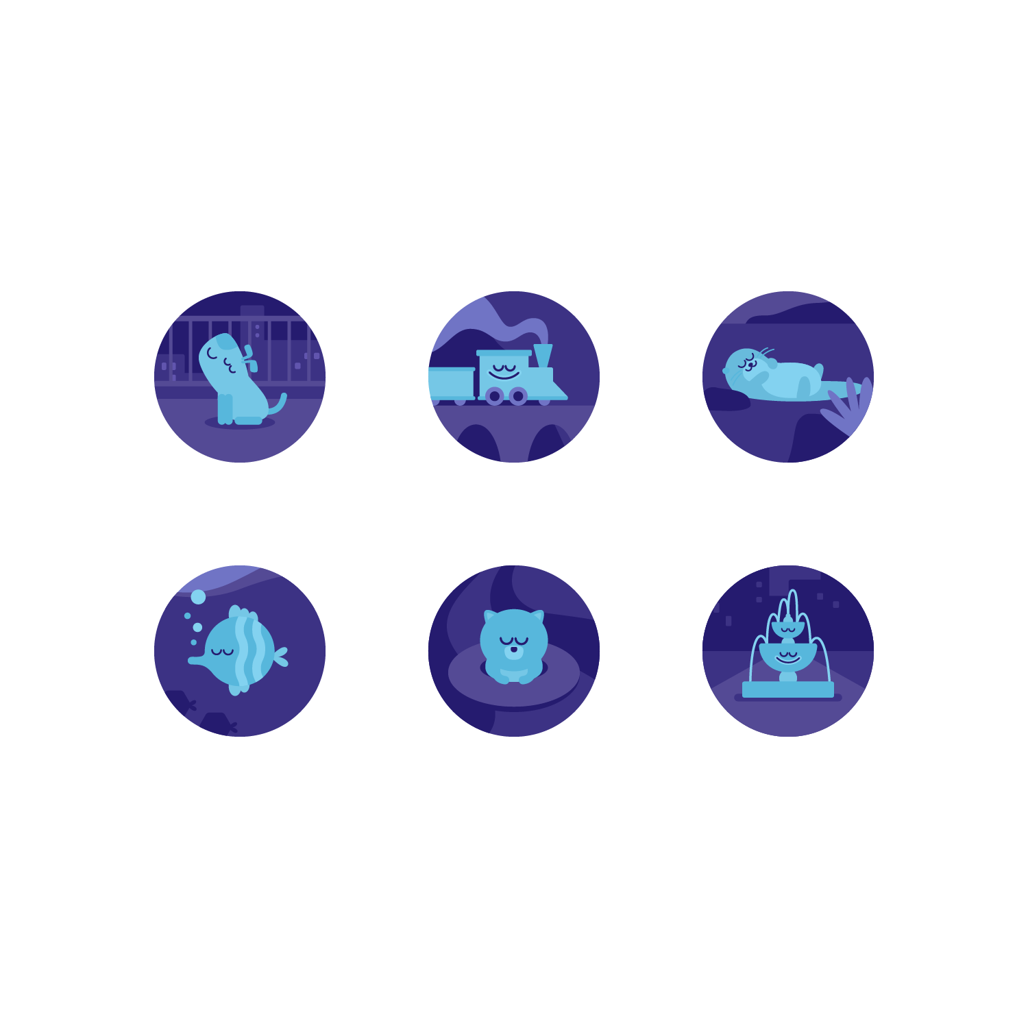 Headspace_Icons_Sleepcasts.png
