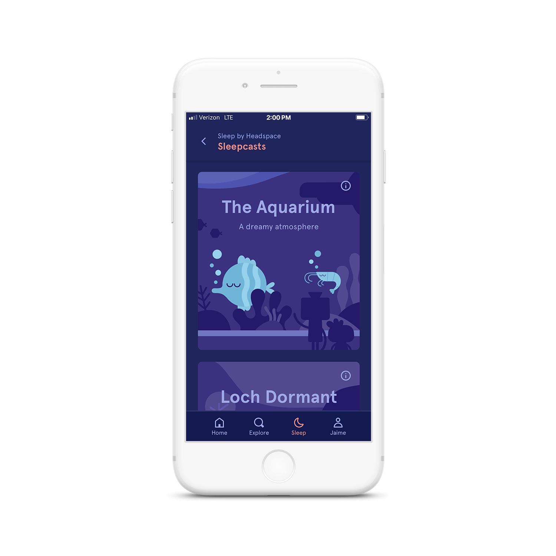 Headspace_App_Sleepcasts.png