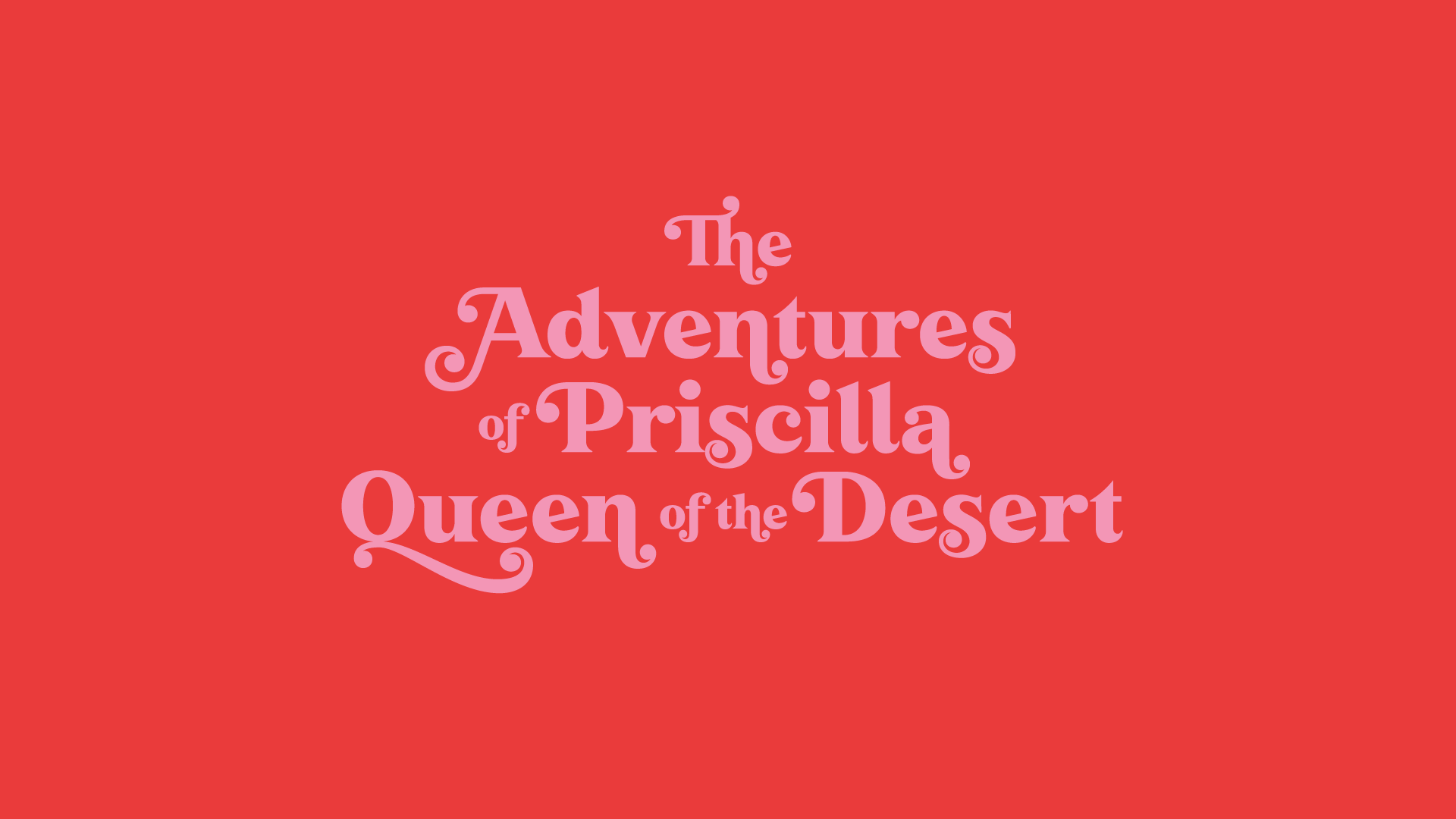 Priscilla_Type.png