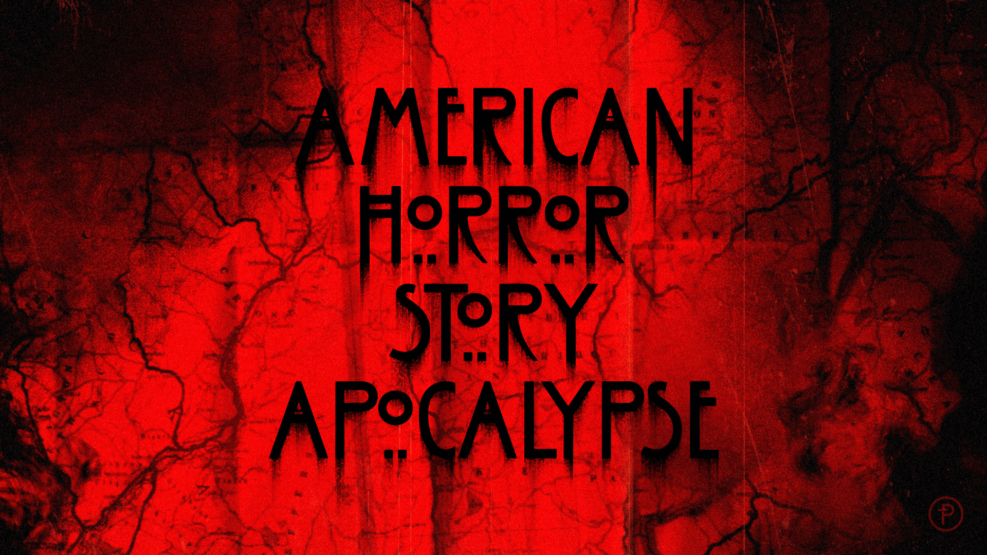 AHS_Apocalypse_001.png