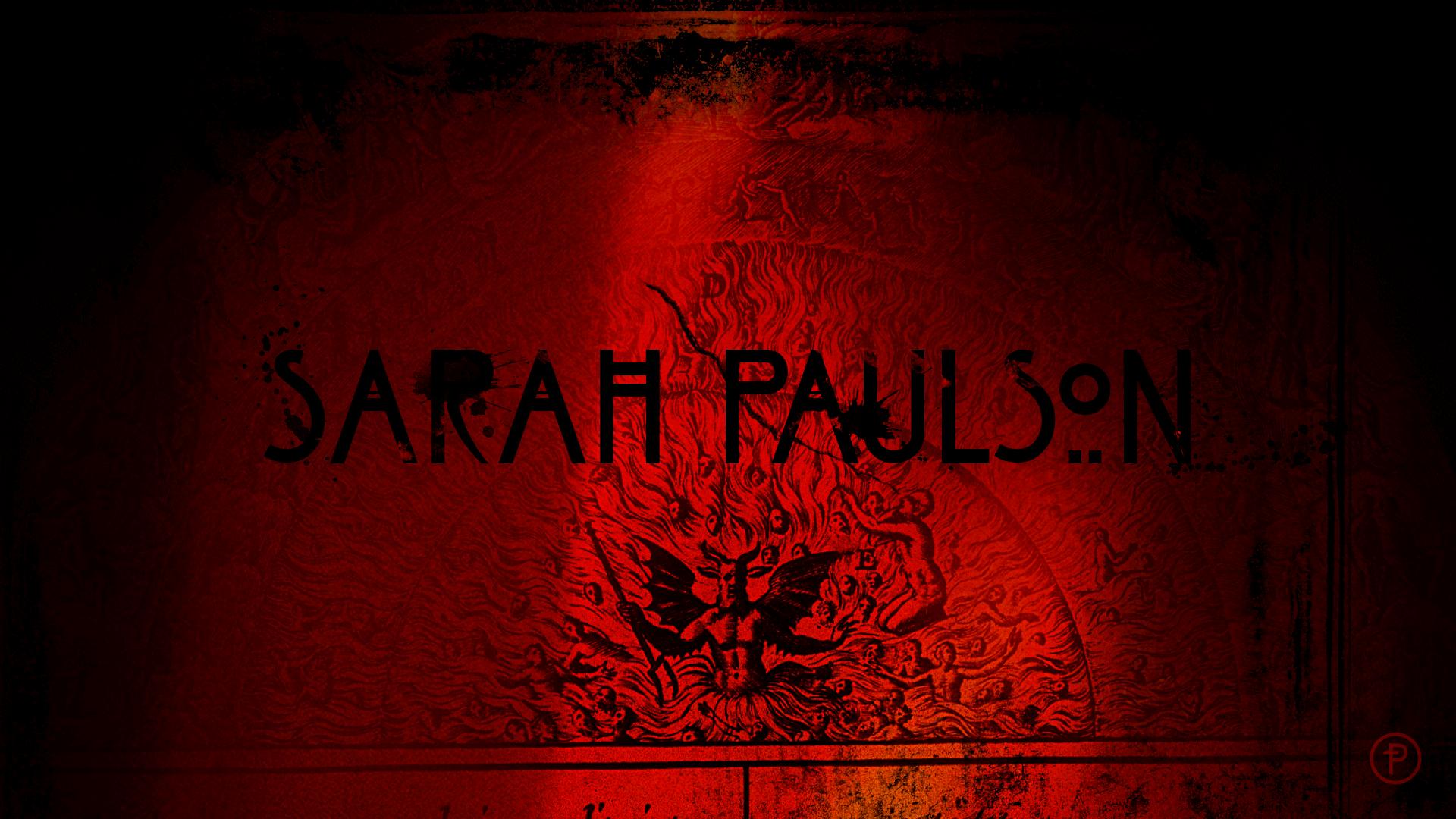 AHS_Apocalypse_004.png