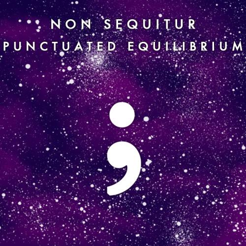 non sequitur punctuated equilibrium epic artist management epic productions free download original