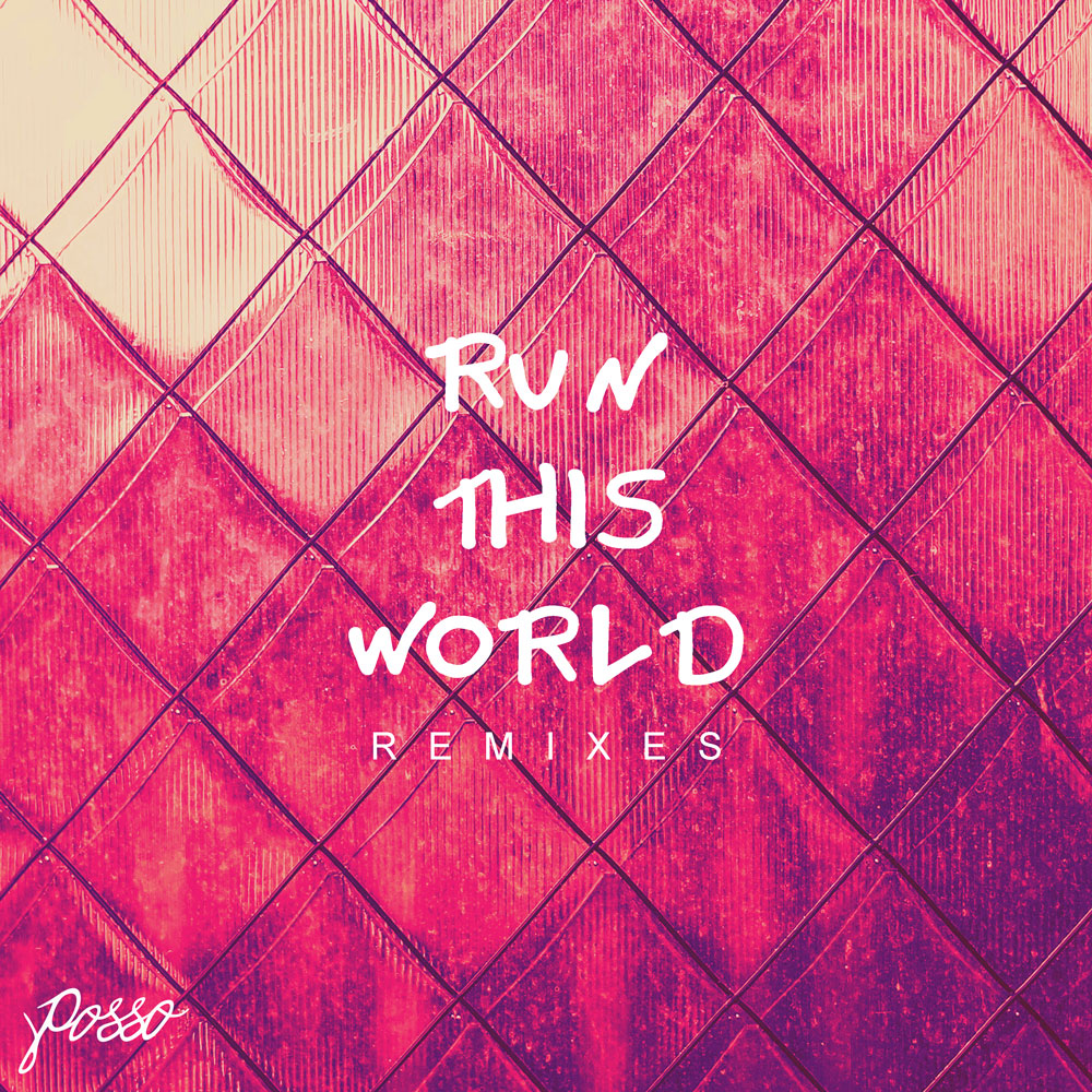 posso run this world non sequitur remix get shook remy leduc andile starlo