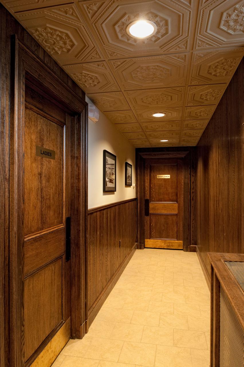 Bathroom Hallway.jpg
