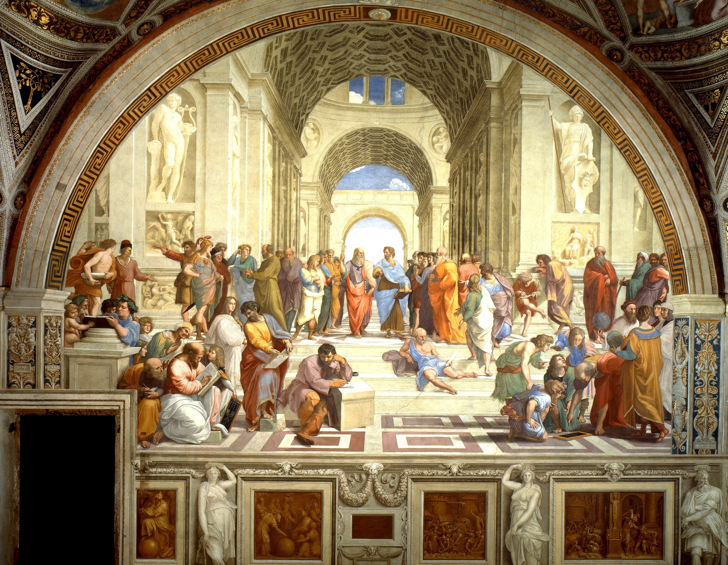 rafaels-school-of-athens.jpg