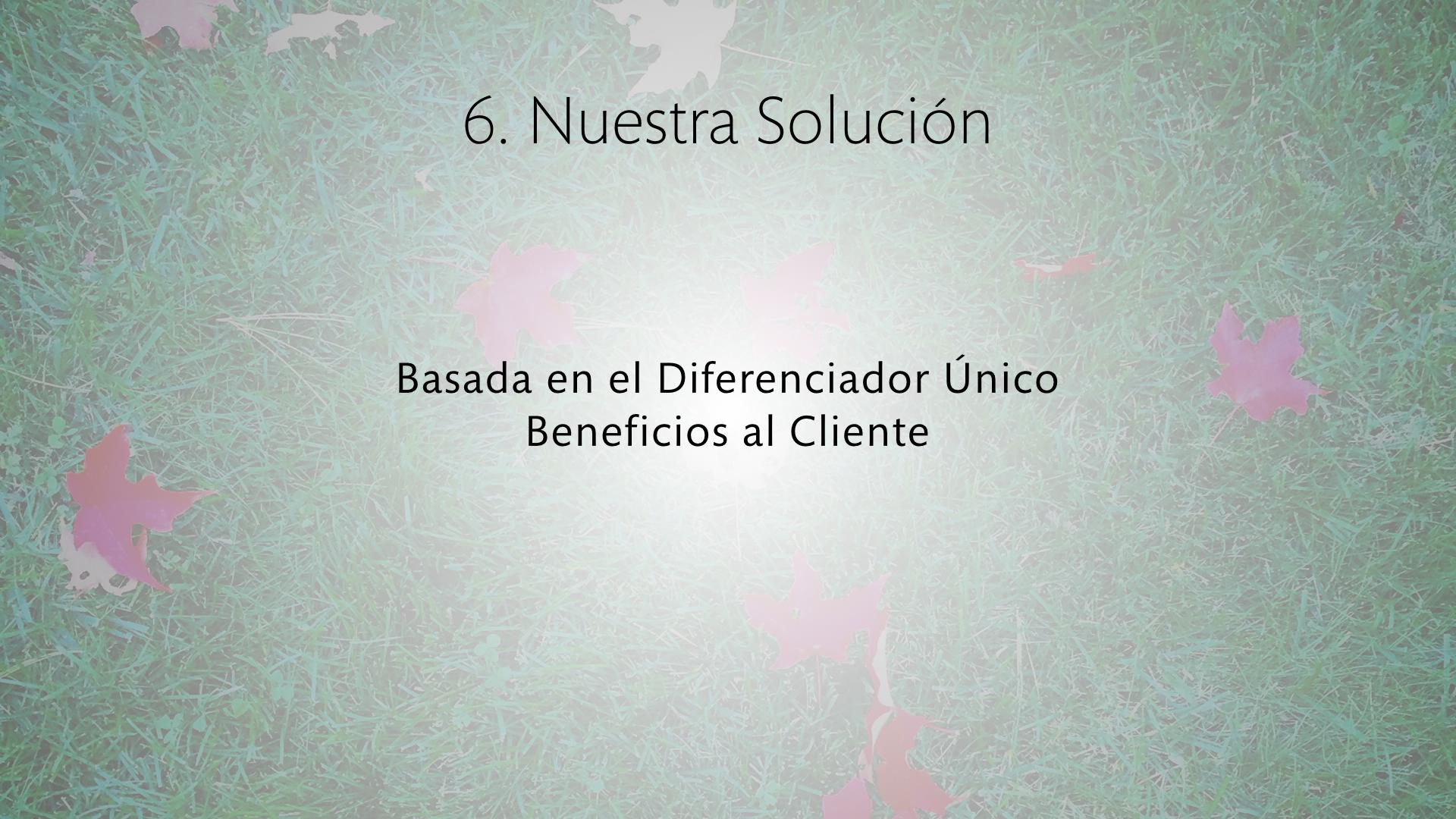 ChallengerESCostaRica.005.png