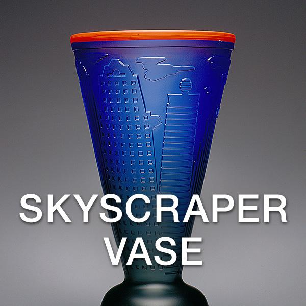 1993 Skyscraper Vase.jpg