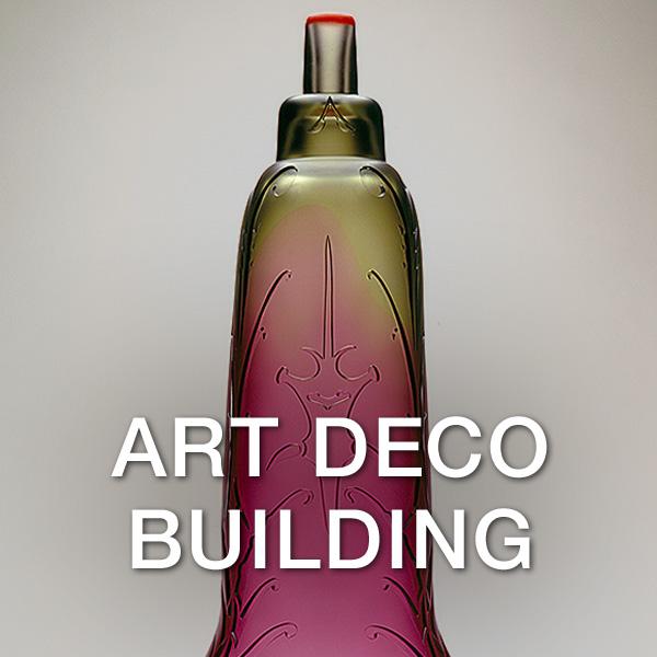 1993 Art Deco Building.jpg