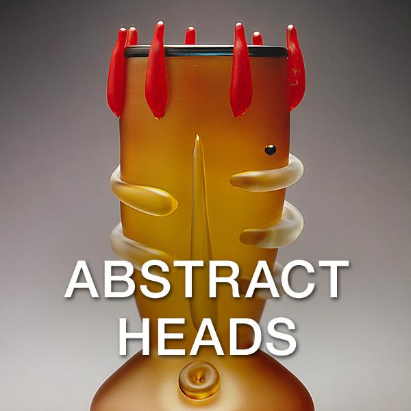1990 Abstract Heads.jpg