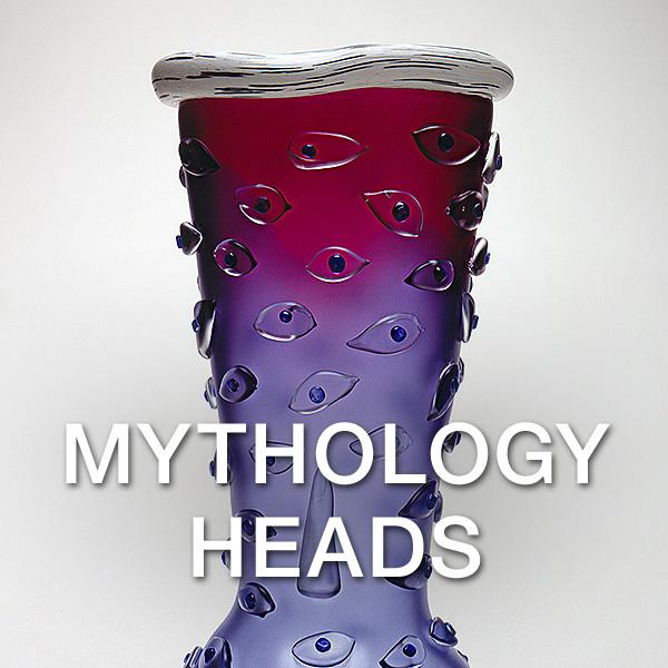 1989 Mythology Heads.jpg