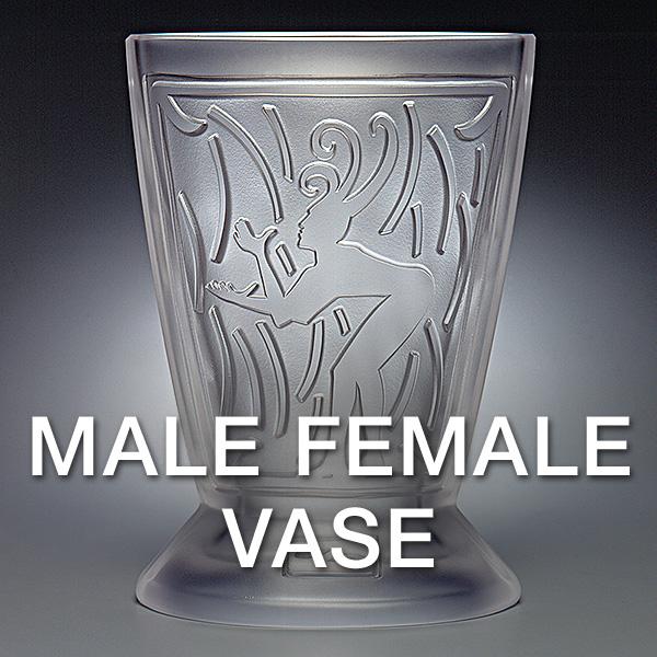 1989 Male Female Vase.jpg
