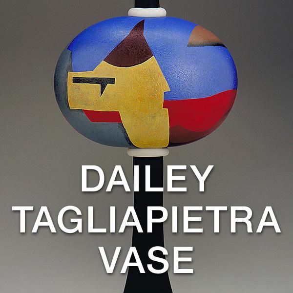 1989 Dailey Tagliapietra.jpg