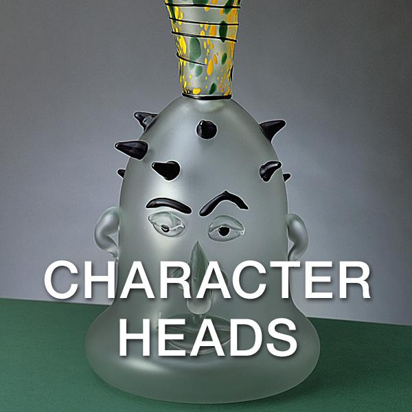 1988 Character Heads.jpg