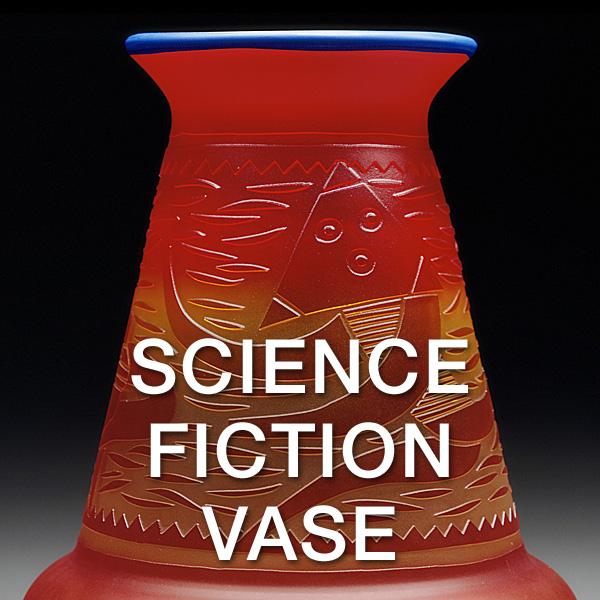 1984 Science Fiction Vase.jpg
