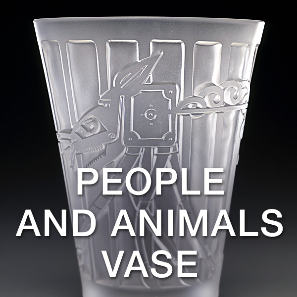 1981 People and Animals.jpg