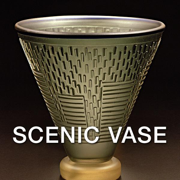 1979 Scenic Vase.jpg