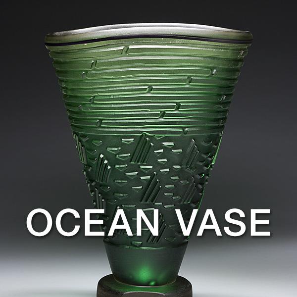 1979 Ocean Vase.jpg