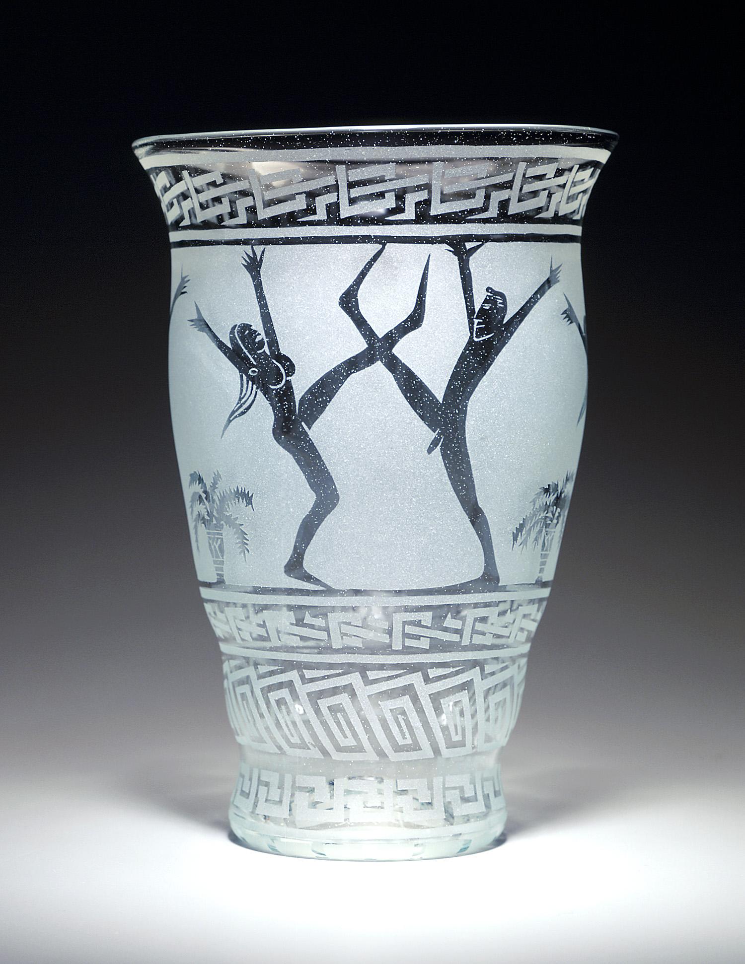 E 18-74 Erotic Dancers PRINT.jpg
