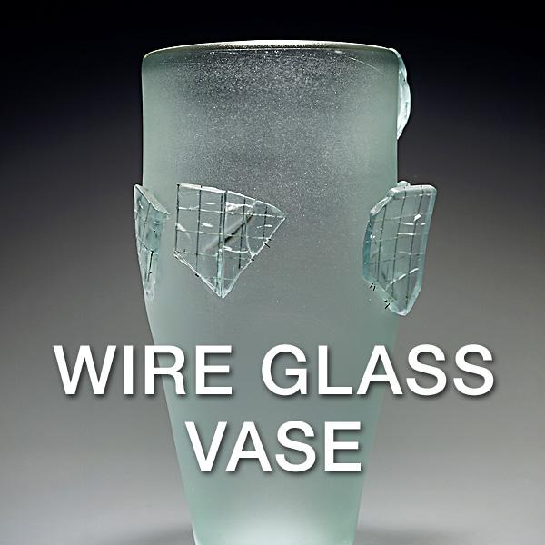 1978 Wire Glass Vase.jpg