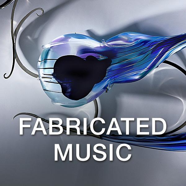 2001 Fabricated Music.jpg