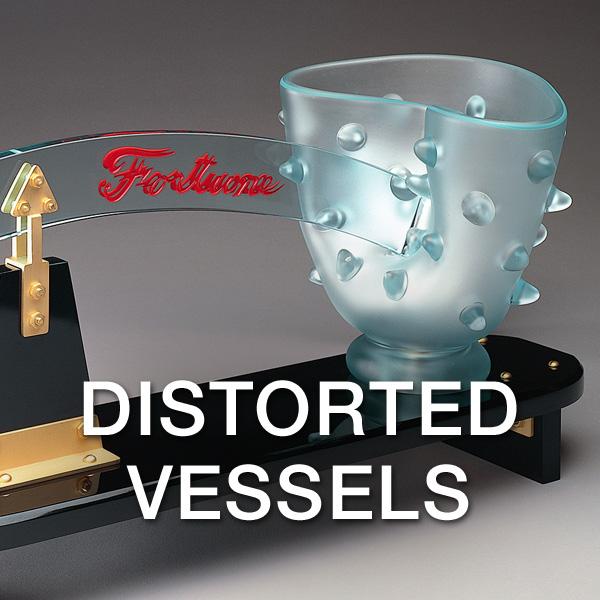 1979 Distorted Vessels.jpg
