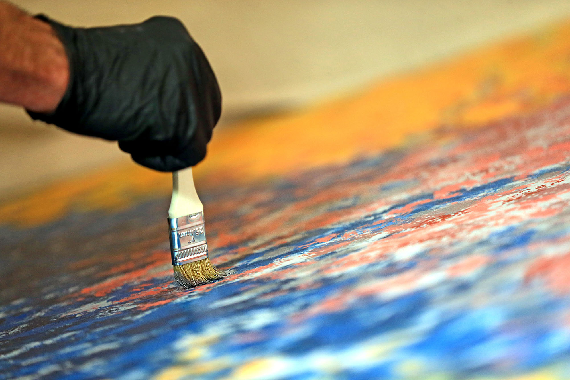 painting close-up.jpg