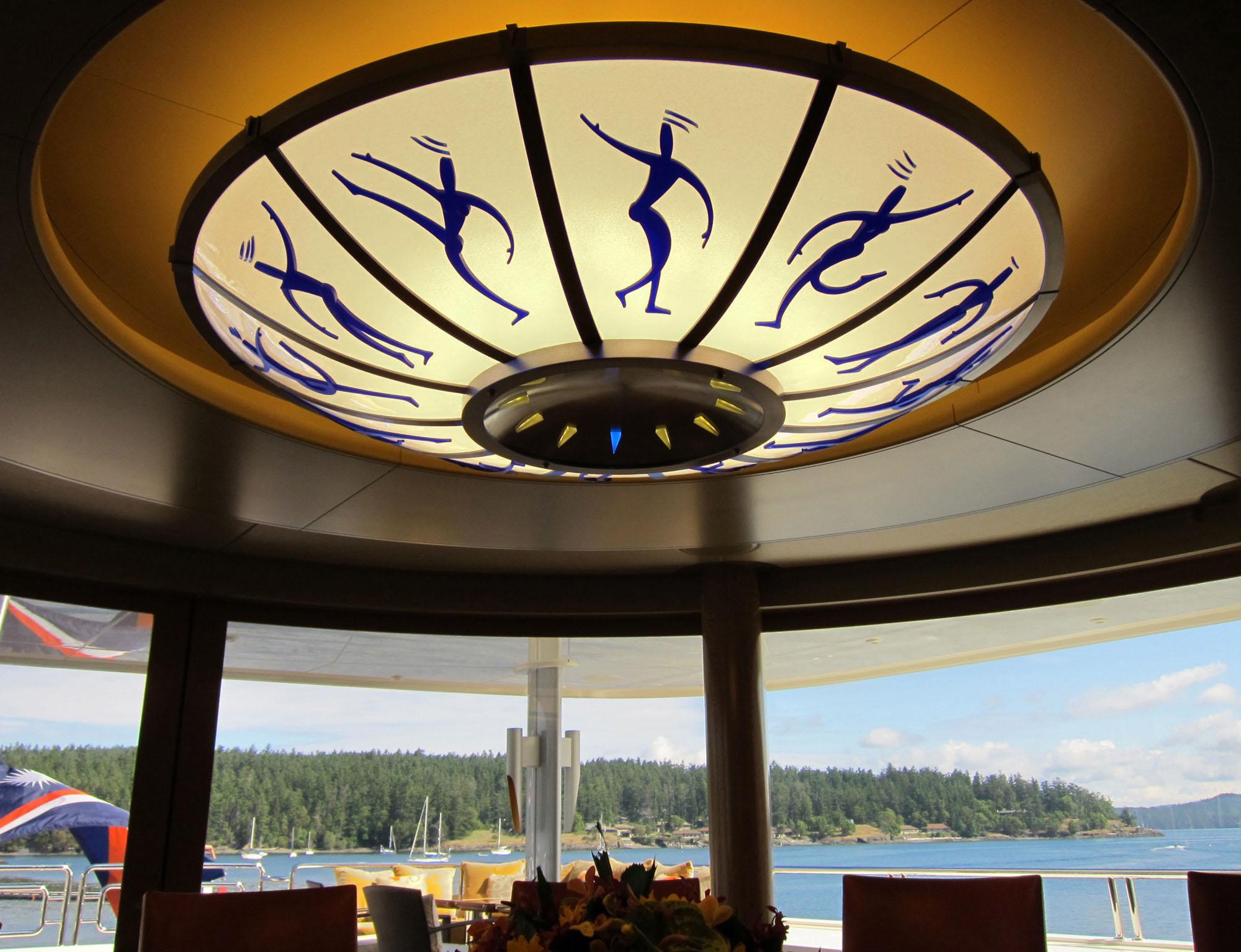 2010 Ocean Motion Chandelier PRINT.jpg