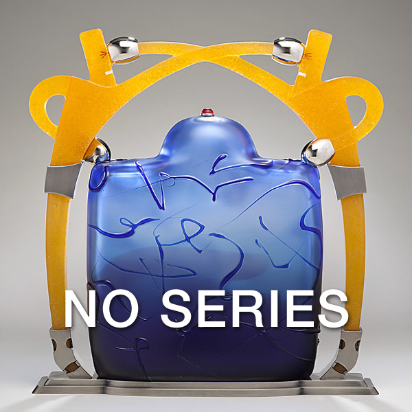 Non-Series2.jpg