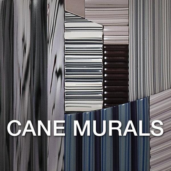 2015 Cane Murals.jpg