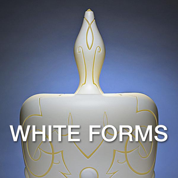 2016 White Forms.jpg