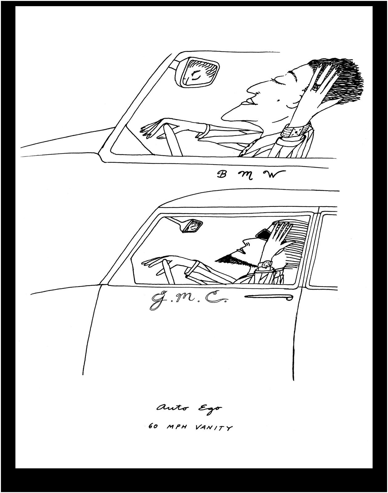 1989 Auto Ego copy.png