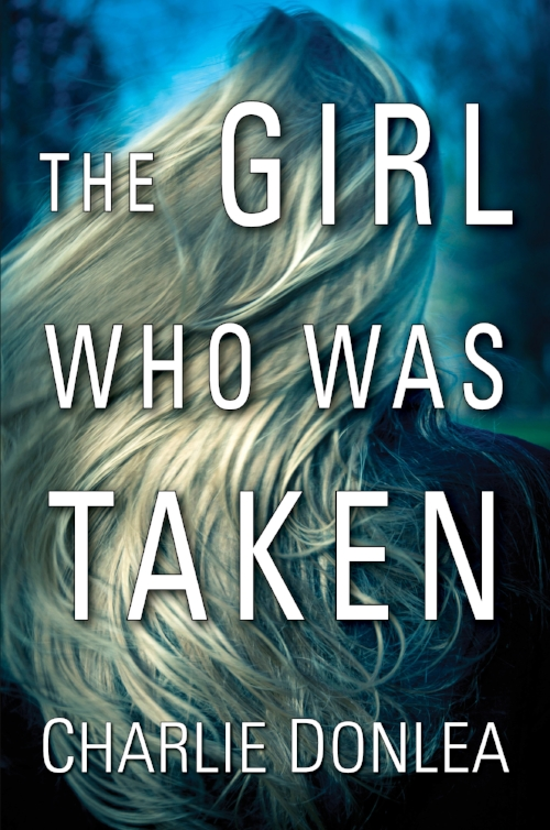 *Book provided by Netgalley.com. Post contains affiliated links.*
