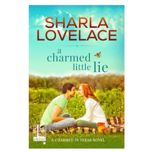 *Post contains affiliated links. Book acquired on Netgalley.com*