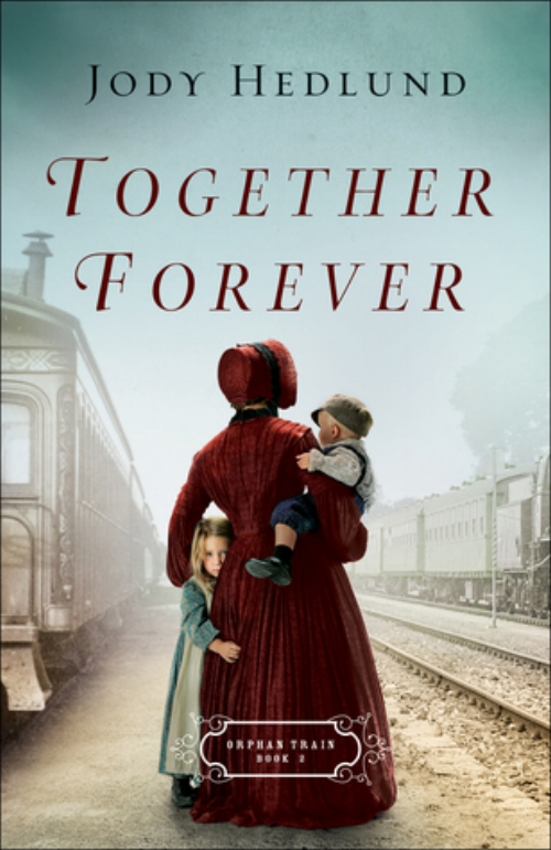 *Book acquired through Netgalley.com. Post contains affiliated links*