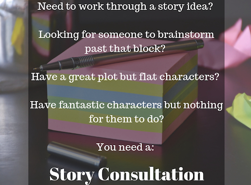 Story Consultation Website Graphic.jpg