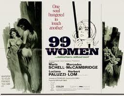 99 women.jpg