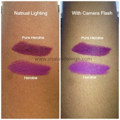 Lipstick Swatches (blog).jpg