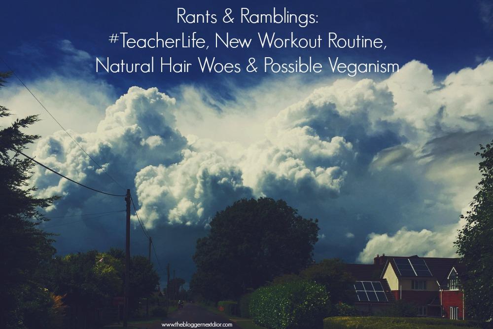 121 - Rants & Ramblings_ .jpeg