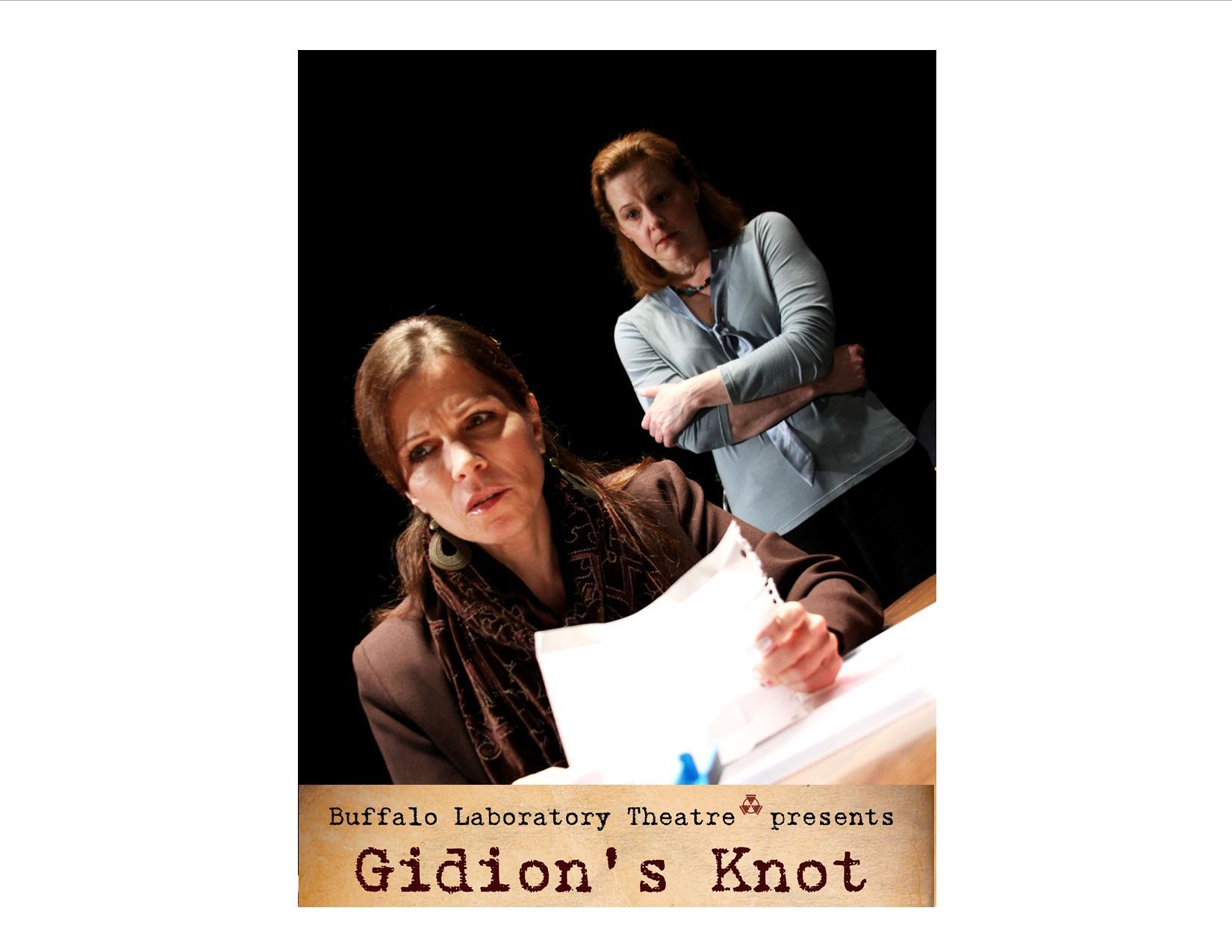 promo photo GK3.jpg