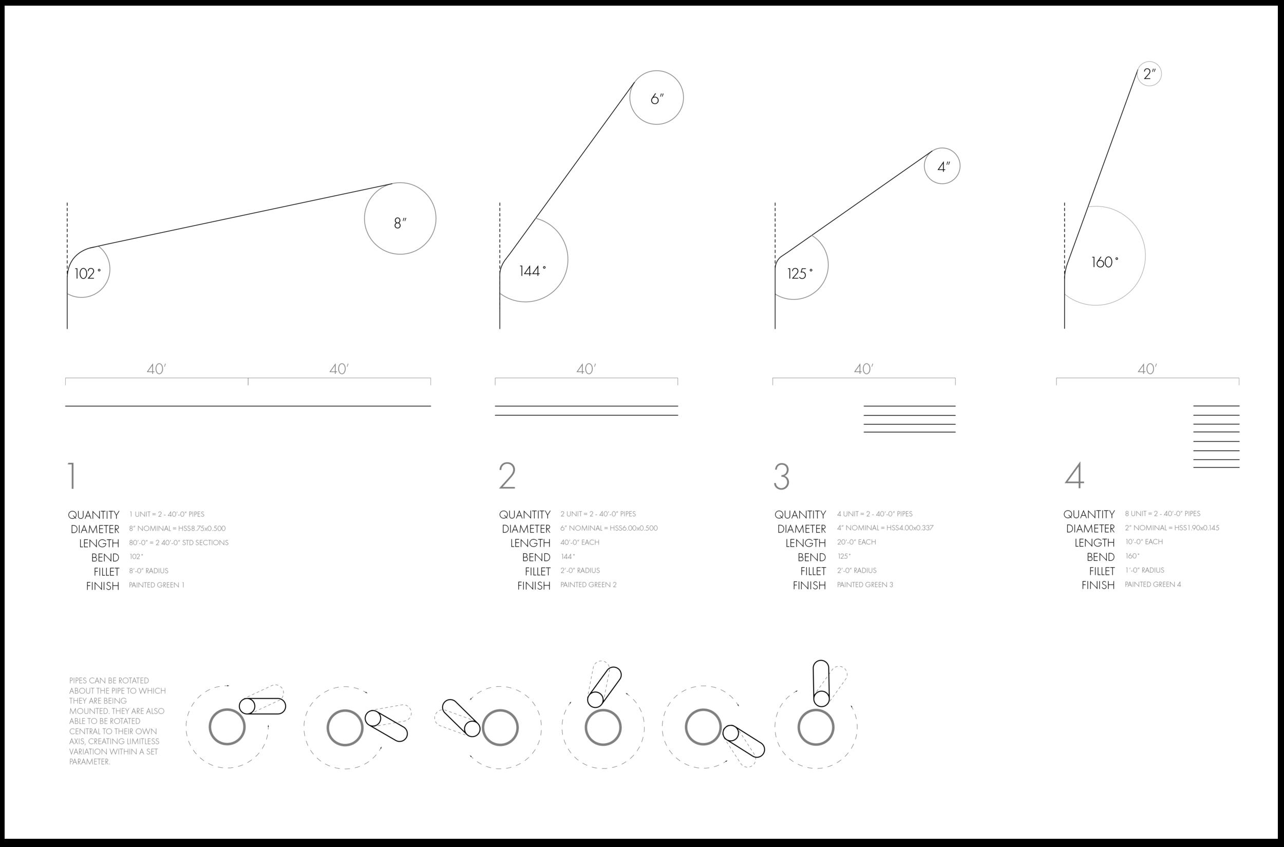 2017.08.16 Diagram 2.png