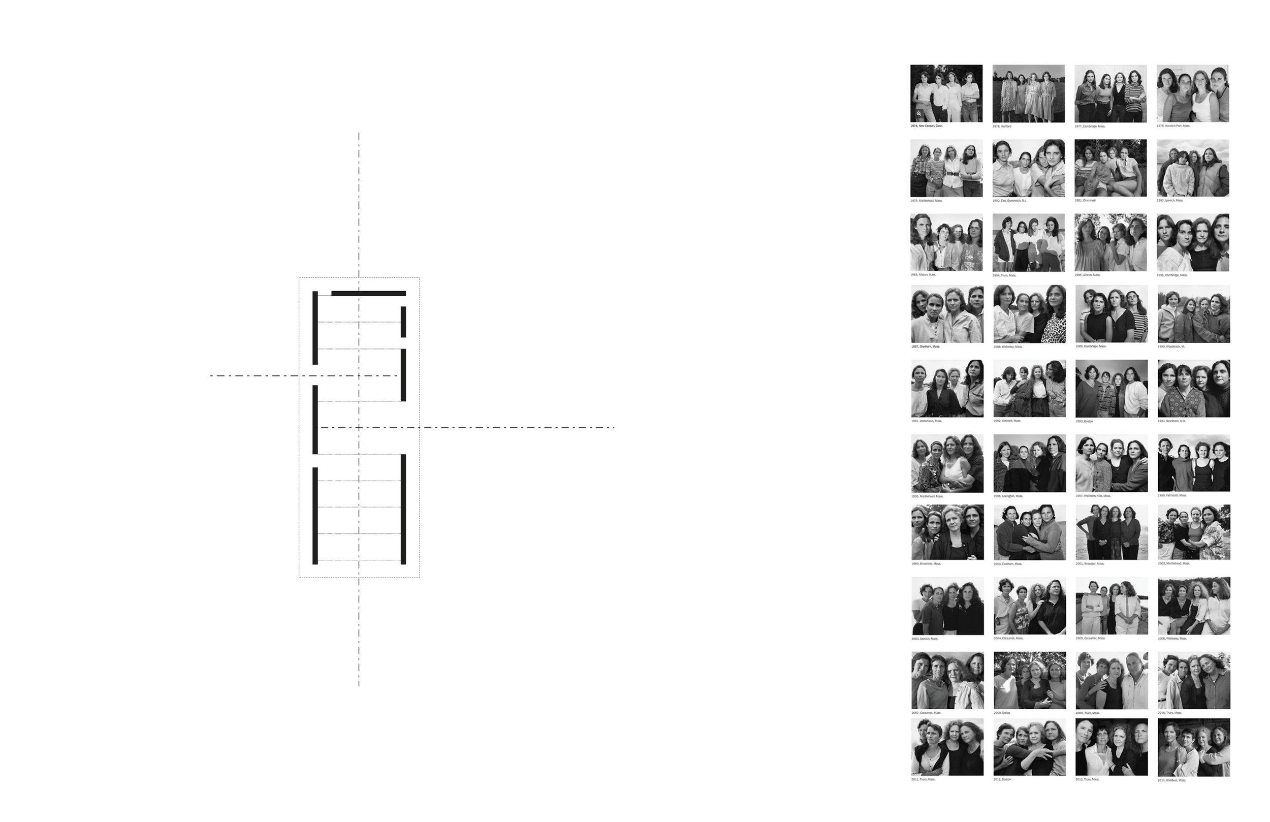 web120.jpg