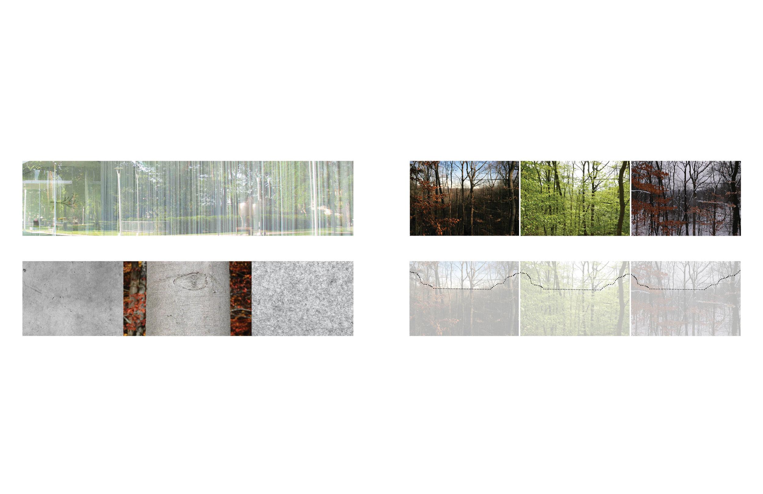 web126.jpg