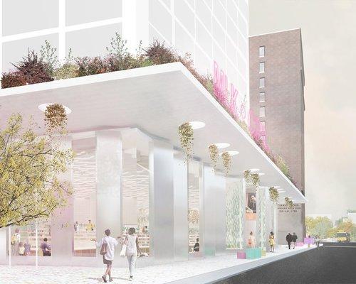 SO-IL+++JKURTZ+Architects.jpg
